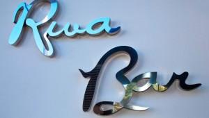 Riva   Cafe   Bar   Club   Γλυφάδα