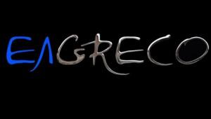 El Greco | Bar | Club | Κολωνάκι | Αθήνα