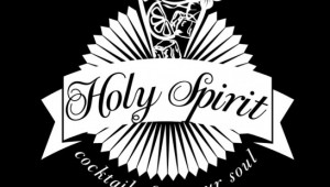 Holy Spirit | Cocktail Bar | Γλυφάδα