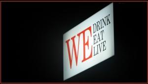 We Bar | Γλυφάδα