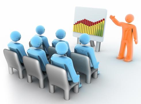 ΤΕΙ Σερρών | Σεμινάρια Σύγχρονης Επιχειρηματικότητας για Νέους