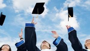 Πρόγραμμα Μεταπτυχιακών Σπουδών στον τομέα της Ενέργειας