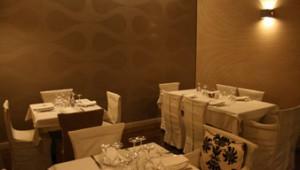 Χρύσα | Εστιατόριο | Γκάζι | Κεραμεικός
