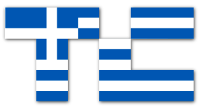 OpenCoffee LII Athens MeetUp | Σε συνεργασία με το TechCrunch στις 4/1