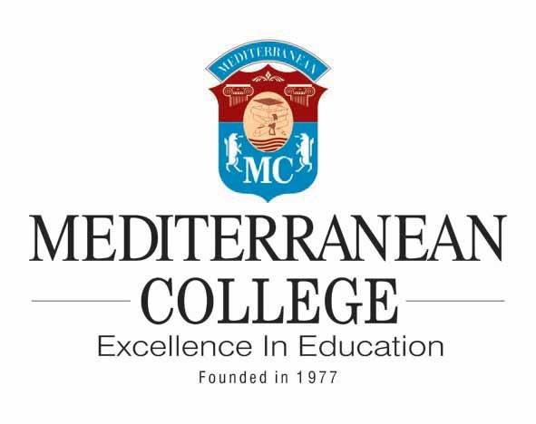 mediterraneancollege