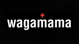 Wagamama | Noodle Bar | Restaurant | Golden Hall