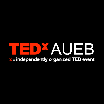 TEDxAUEB_White_Blackbg