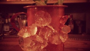 Η.O.S.T | Cocktail Bar | Νέο Ηράκλειο