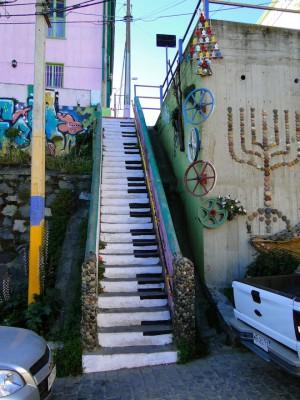 ar4 300x400 - Street Art έργα από όλες τις γωνιές του κόσμου, που το τερματίζουν! - φωτογραφια, κοσμος