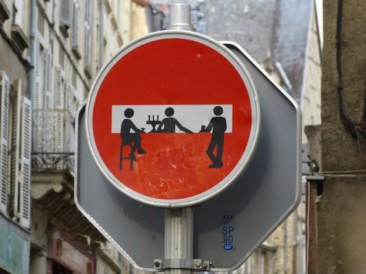 ar7 533x400 - Street Art έργα από όλες τις γωνιές του κόσμου, που το τερματίζουν! - φωτογραφια, κοσμος