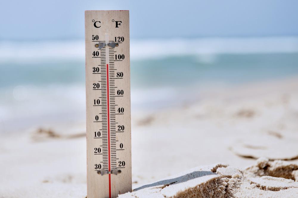 Αποτέλεσμα εικόνας για ζέστη