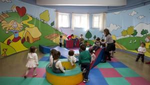2 (1)Παιδικοί σταθμοί | Κινδυνεύουν να μείνουν εκτός τα μισά παιδιά