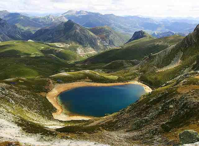 diaforetiko.gr : Picos de Europa ΙΣΠΑΝΙΑ: Δείτε 10 τοπία που θα σας μαγέψουν!