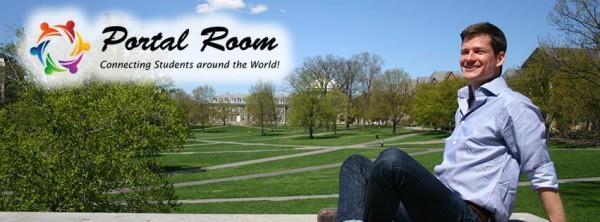 Portal room-2