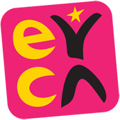 eyca_logo_blended