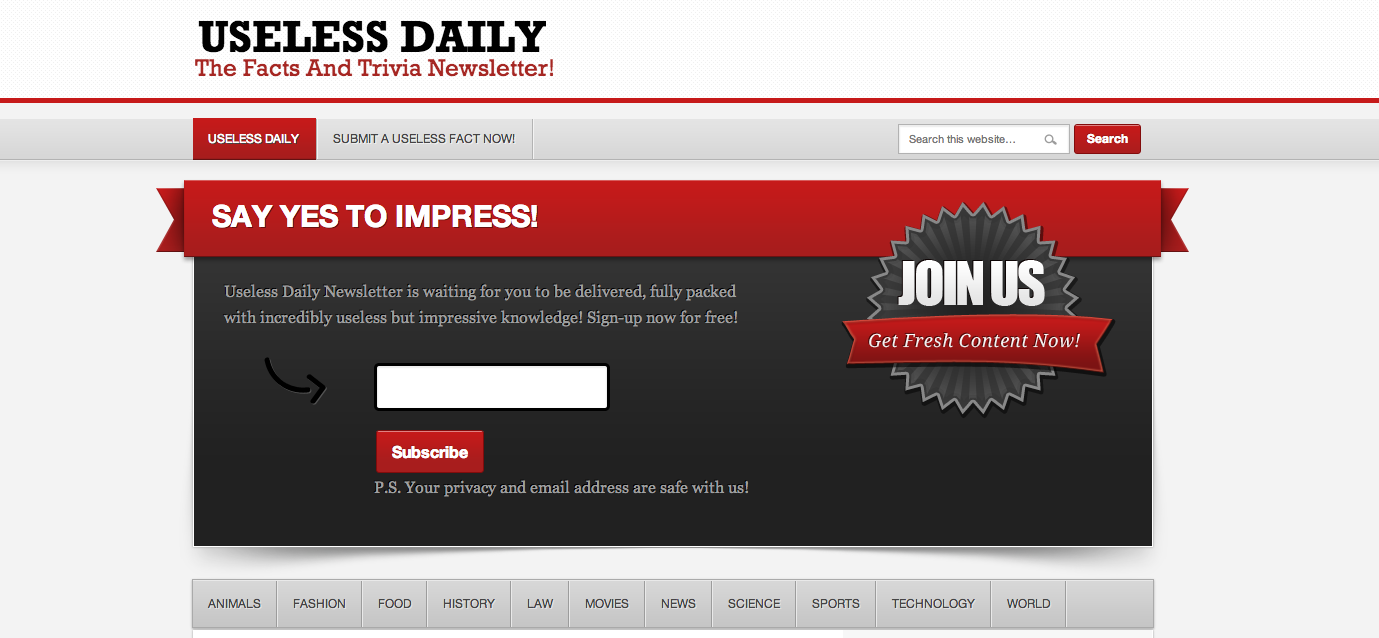 USA δωρεάν ραντεβού site 2013