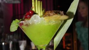 Partners le bar   Cocktail Bar   Γλυφάδα