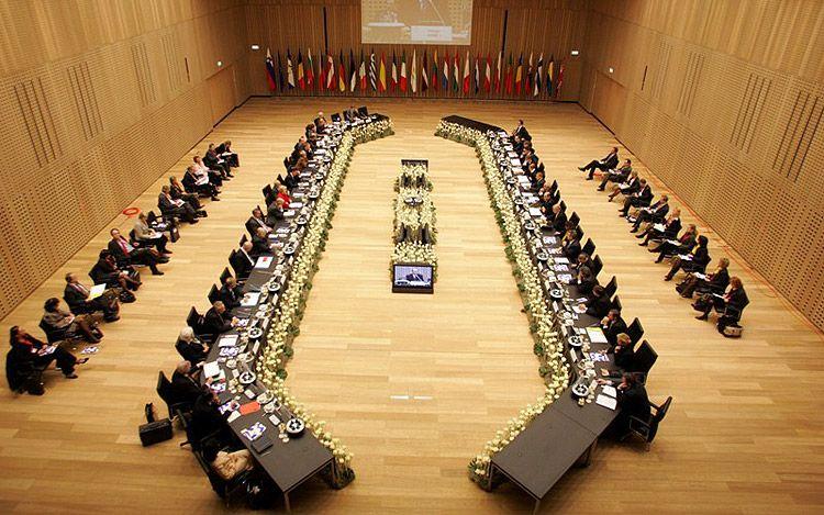 european-commission (1)