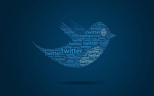 twitter-bird-13197
