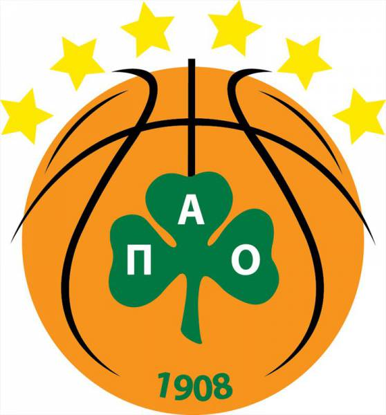 paobc