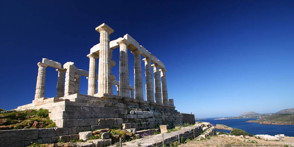 sounion_day