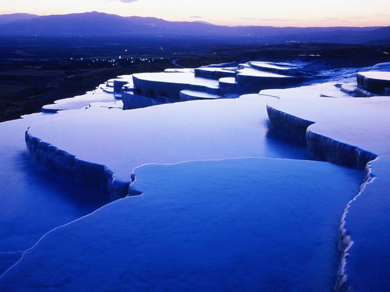 #thermal-springs-pamukkale-turkey
