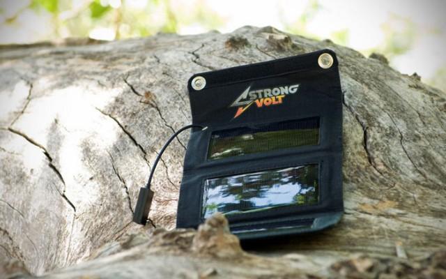 StrongVolt-Solar-Charger-640x400