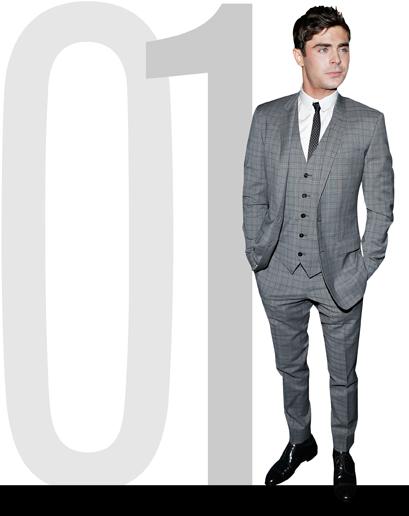 #best-dressed-men-of-the-week10