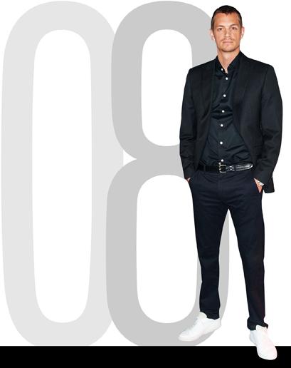 #best-dressed-men-of-the-week3