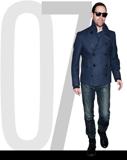 #best-dressed-men-of-the-week4