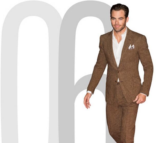 #best-dressed-men-of-the-week