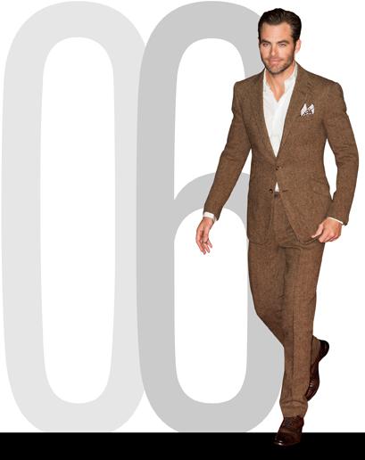 #best-dressed-men-of-the-week5