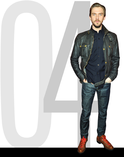 #best-dressed-men-of-the-week7
