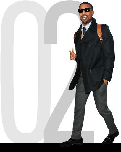 #best-dressed-men-of-the-week9