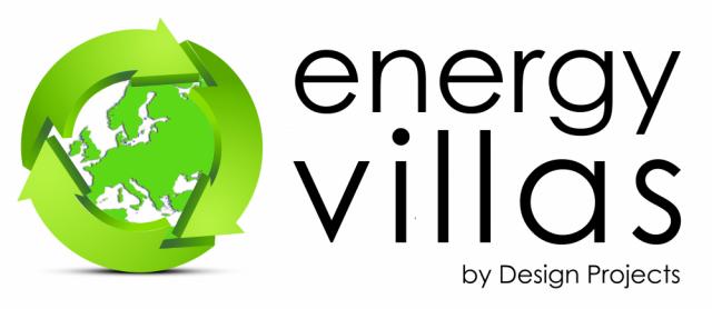 Energy Villas