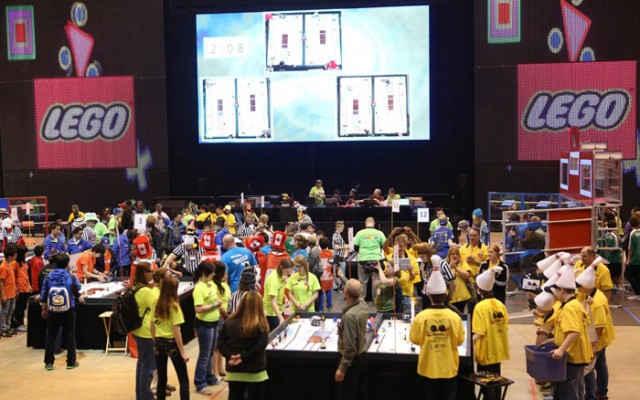 lego-league-640x400