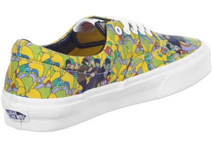 vans-era-schuhe-beatles