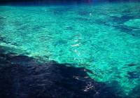 # Άγιος Βάρβαρος -San Barbaro