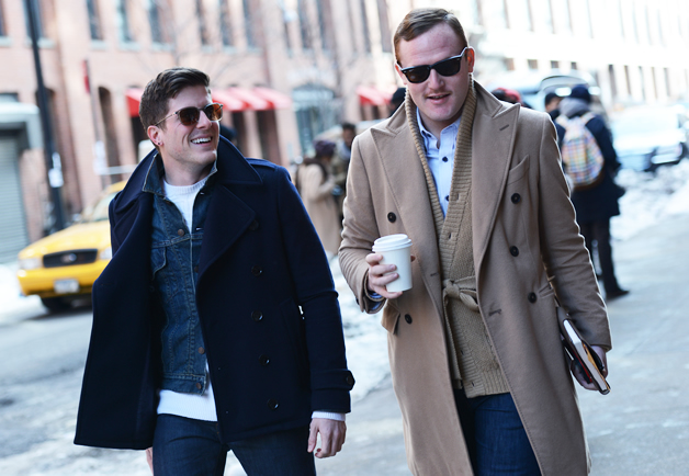 #13 street-style-tommy-ton-fall-winter-2014-new-york