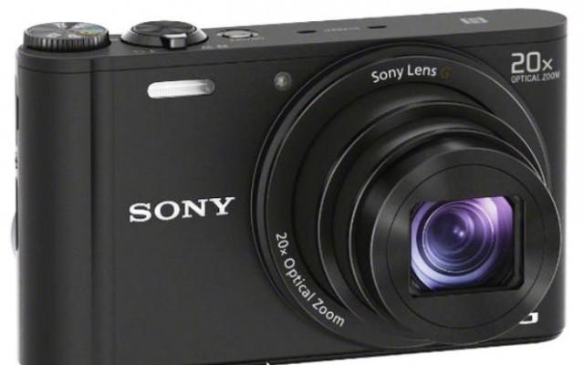 SONY-CAMERA-640x400