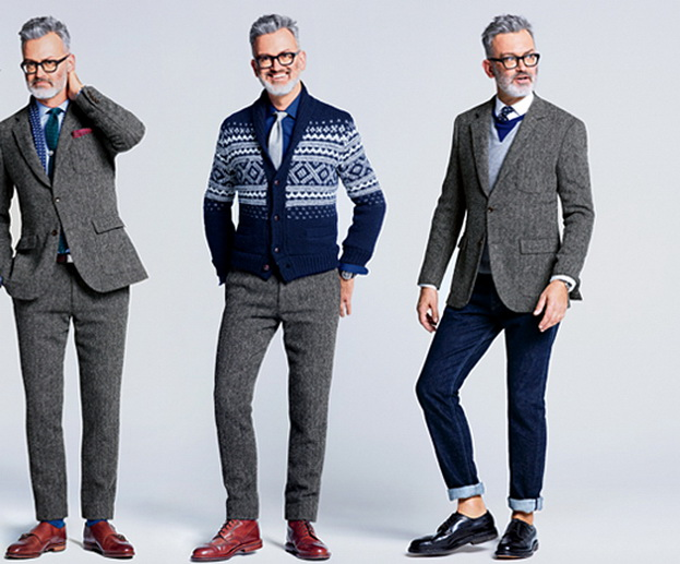 #the-any-day-tweed-suit