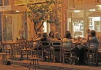 Για τους Έλληνες,ο χρόνος με την οικογένεια και τους φίλους, έρχεται πρώτος!
