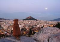 Η Αθήνα είναι μία από τις πιο υποτιμημένες πόλεις στον κόσμο!