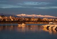 Η Κρήτη που ενώ είναι νησί, έχει περισσότερη ιστορία από πολλές χώρες!