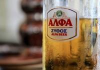 Και φτιάχνουν και καλή μπύρα!