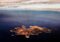 Περισσότερα από 1200 ελληνικά νησιά! Διάλεξε ένα!
