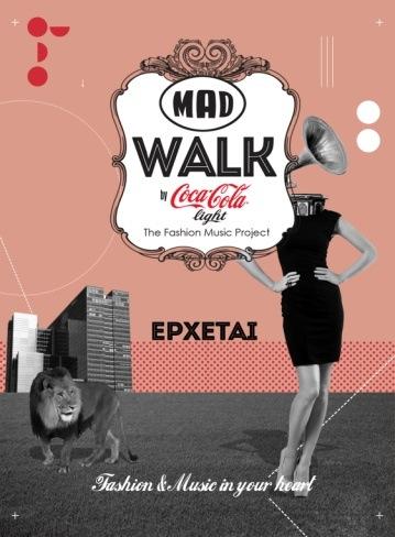 MADWALK_TEASER_KTX-16