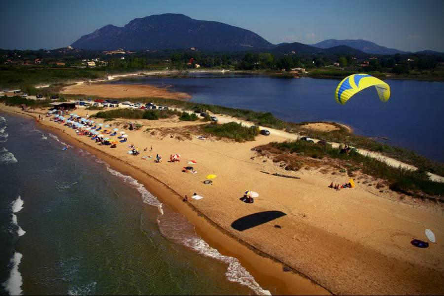 #corfu-beach