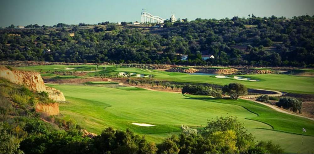 #corfu golf