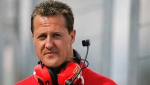 Michael Schumacher: Απαισιόδοξοι οι γιατροί για την πορεία της υγείας του